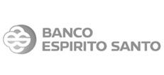 BES - Banco Espírito Santo